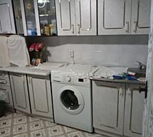 СРОЧНО!!! Продаю дом в с. Красненькое или меняю на квартиру в городе