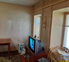 Продам 1- комнатную квартиру Колонтаевская/Косвенная