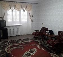 Продам 2-х комнатную квартиру на Краснова/Адмиральский пр