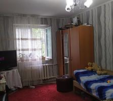 Apartament cu 2 Camere Separate - Buiucani - Alba Iulia - Flacara