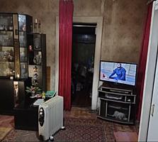 Продам 2-комнатную квартиру Серова/Ленинградская