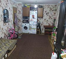 Продается комната в общежитии район Балка, 12школа, 5000 $