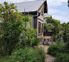 Предлагаем 2 этажный капитальный дом в начале Бл хутора. ТОРГ