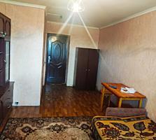 Daca esti in cautarea unui apartament, Cvartal Imobil iti prezinta ...