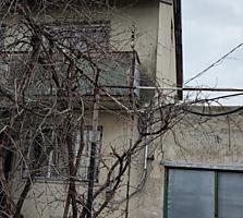 Продам дом в селе Елизаветовка, 30 км от г. Одесса (Киевская трасса)