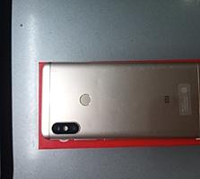Сяоми Redmi Note 5 4/64GB
