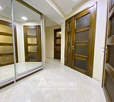 Locuință gândită pentru confortul și siguranța ta: design practic, ...