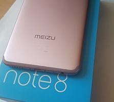 Meizu Note 8, 4/64, 3g/4g, Volte