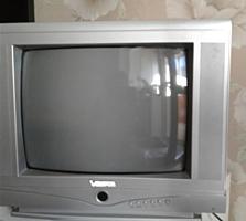 """Телевизор """" VESTA"""""""
