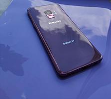 Продам Samsung S9 -Т/У