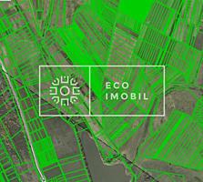 Se vinde teren agricol pe traseul R6, drumul de centură ...