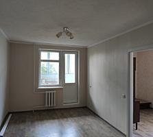 Продам 2 комнатную квартиру, собственник