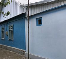 Дом 4 комнаты, район Кирпичей 76 м2, удобства, жилой!