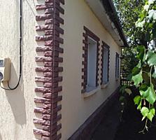 Продаётся дом в с. Владимировка