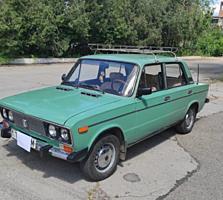 Продаю Lada 21063