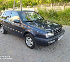 Продам VW VENTO