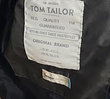Куртка зимняя Tom Tailor