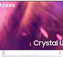 "Samsung UE43AU9010UXUA / 43"" UHD Smart TV Tizen OS"