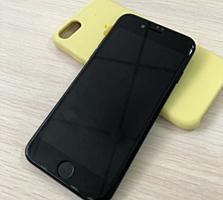 Iphone 7 32Gb GSM/VoLTE