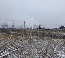 Se vinde teren, amplasat în Tohatin! Terenul are suprafața de 7 ari. .
