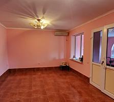 Продается каменный дом в Карагаше 170 кв. м