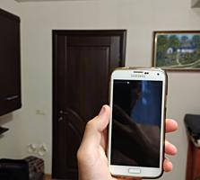 Samsung Galaxy S5 (2/16)в отличном состоянии