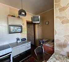 Продаю 1-комнатную квартиру на Намыве / Ривьера