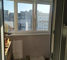 С отличным видом из окна
