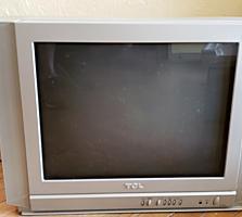 Продам телевизор 54 диагональ в отличном состоянии