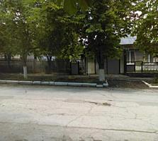 Se vinde casa in centrul orasului Floresti