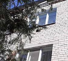 Продається 1-кімнатна квартира у передмісті
