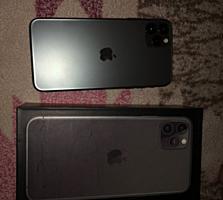 Айфон 11 про Макс