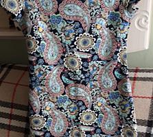 Продаю фирменную женскую одежду