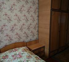 Daca iti doresti o locuinta confortabila si cu amplasare reusita, ...