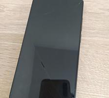 Продам Meizu Note 9