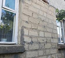 Продам котельцовый пол дома, район Лечгородка. 15500 уе