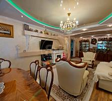 New City 3 camere 114m cu debara și 2 parcări subterane str B. Voievod