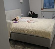 Квартира 2 комнаты и подвал