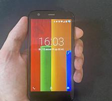 Продам Смартфон Motorola G XT1028 CDMA