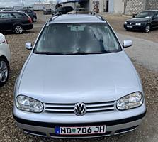 Volkswagen Golf 2005-2006 1.9TDI 3850$ СВЕЖЕПРИГНАНА РАСТАМОЖЕНА