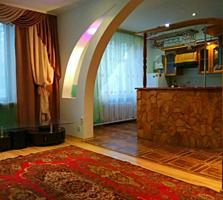 Продам 2-х комнатную квартиру на кировском, р-н бани