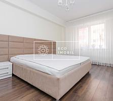 Spre vânzare apartament în bloc nou, situat în sectorul Ciocana, str.
