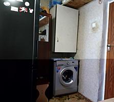 Продается комната в общежитии
