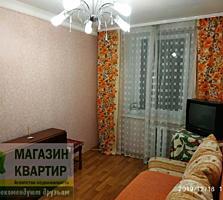 Продается комната на Балке по ул. Каховская