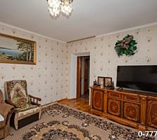 Продается котельцовый дом с гаражом и летней кухней на Кировском