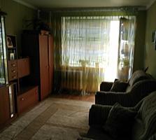 Продажа 1 комнатной квартиры от собственника