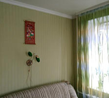"""Продается 1-комнатная квартира на Красных Казармах """"Перекресток"""" 6/9"""