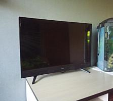 Телевизор Skyworth 32 дюйма б/у