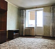 Продам 1-комнатную на балке Район пяточка.