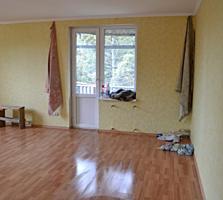 Продаю ЛУЧШУЮ однокомнатную квартиру в САМОМ центре Калараша.